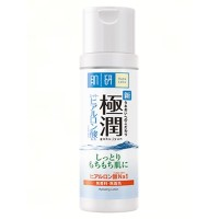 ЛОСЬОН ДЛЯ ЛИЦА HADA LABO SUPER HYALURONIC ACID HYDRATING LOTION