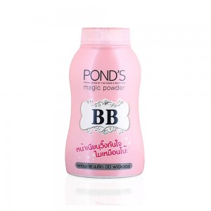 Пудра BB POND'S Magic Powder BB 50 гр