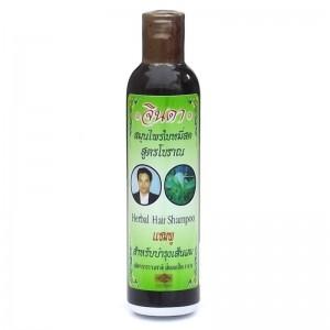 Шампунь для роста волос Jinda, 250 мл