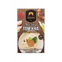 Паста Том Кха deSiam Tom Kha Paste, 70 гр