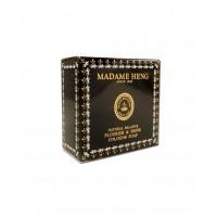 Натуральное мыло Шелк и Сияние Natural Balans Flourish & Shine Cologne Soap Madame Heng 150 gr.